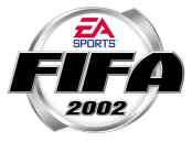 Image illustrative de l'article FIFA Football 2002