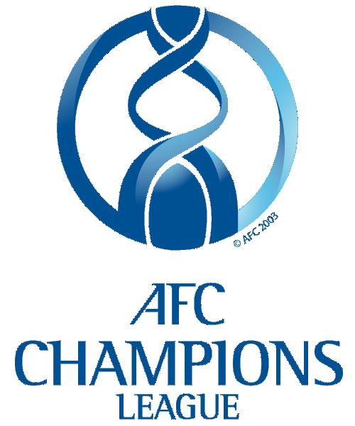 Fichier:LIGUE DES CHAMPIONS AFC - Logo.png - Wikipédia