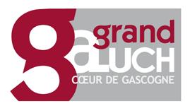 Fichier:Logo Grand Auch Coeur de Gascogne.png