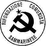 Image illustrative de l'article Refondation communiste saint-marinaise