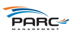 PARC Management logo.jpg