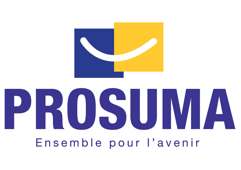 Prosuma — Wikipédia