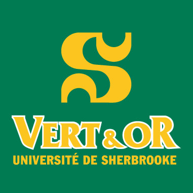 Vert or de sherbrooke wikip dia for Piscine universite sherbrooke