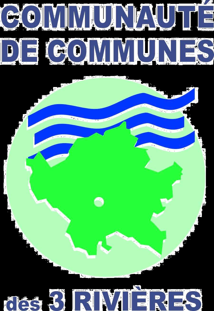 Site de rencontre trois-rivieres gratuit