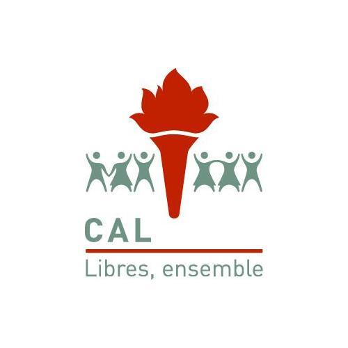 Centre D Action Sociale De La Ville De Paris Offre D Emploi