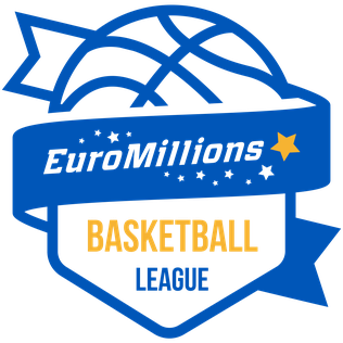 Euromillions Wiki