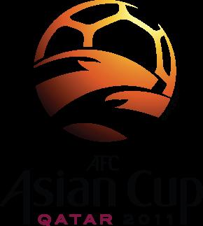 Asian Cup 2011 Logo_Coupe_d'Asie_des_nations_2011