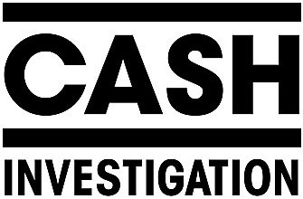 Image Result For Cash Investigation