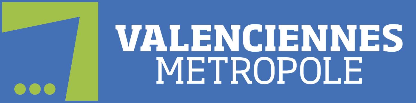 Communauté d'agglomération Valenciennes Métropole