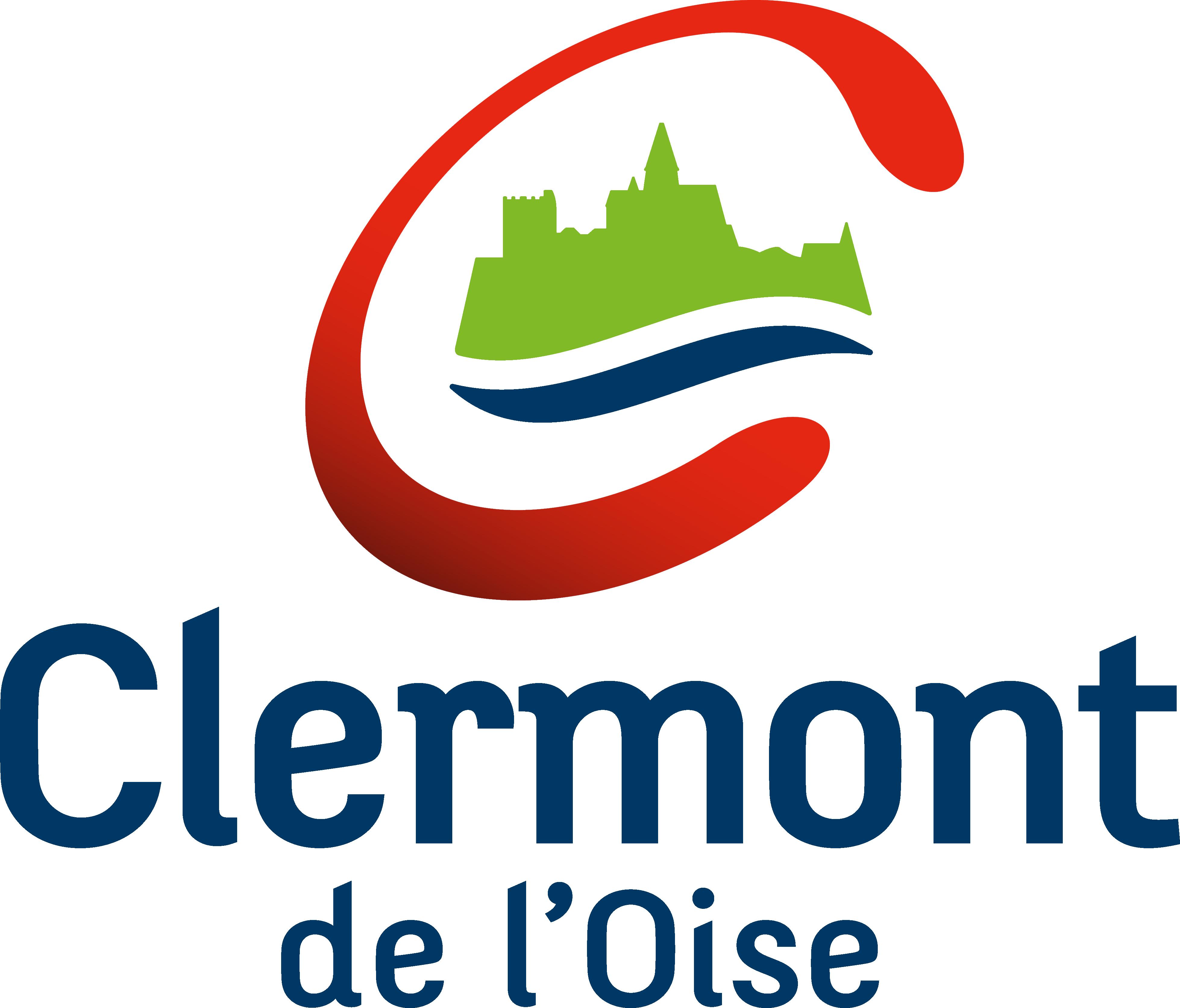 ville-de-clermont