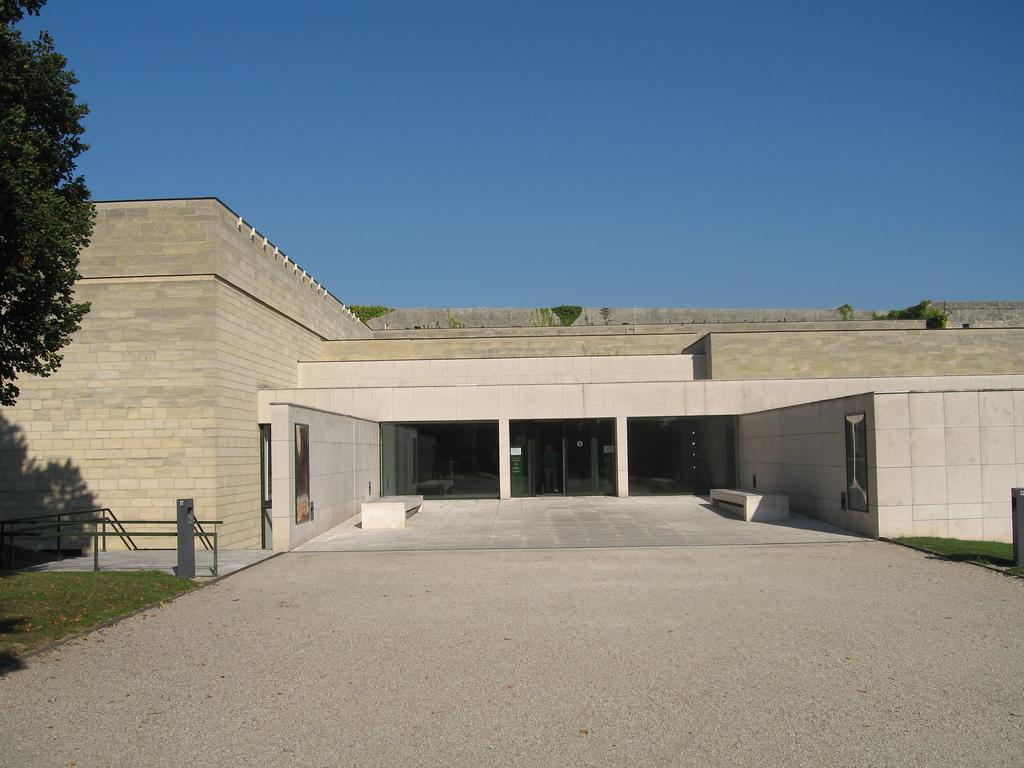 """Résultat de recherche d'images pour """"musée des beaux arts caen"""""""