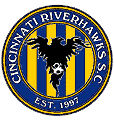 Logo en 2002 et 2003
