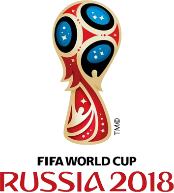 FIFA_World​_Cup_2018_​Logo