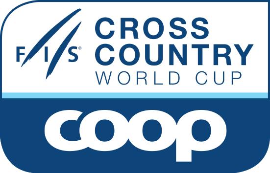 Coupe Du Monde 2020 Calendrier.Coupe Du Monde De Ski De Fond 2019 2020 Wikipedia