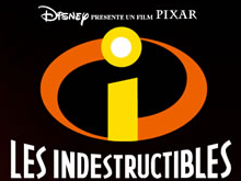 Description de l'image Les Indestructibles Logo.png.
