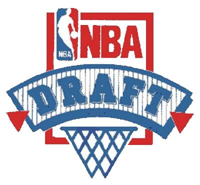 draft 1996 de la nba wikip 233 dia