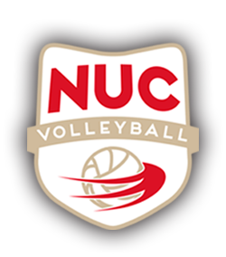 nuc volleyball � wikip233dia