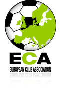 Image illustrative de l'article Association européenne des clubs