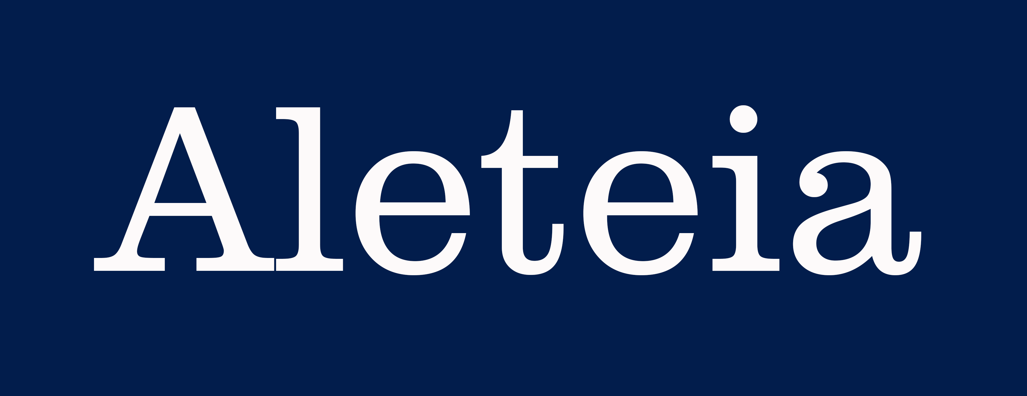 Aleteia — Wikipédia