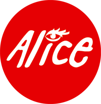 Description de l'image Alice (Télécom Italia) Logo.png.