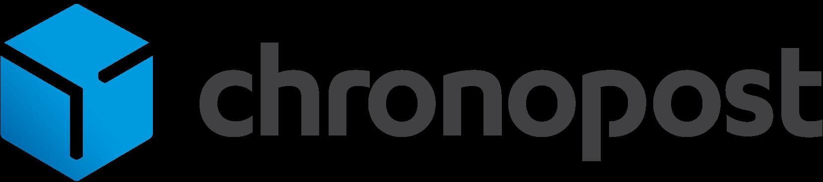 """Résultat de recherche d'images pour """"chronopost logo"""""""