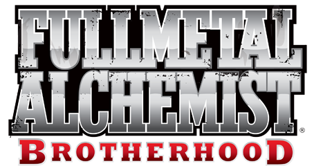 Fullmetal Alchemist VS Fullmetal Alchemist : Brotherhood FMA_Brotherhood