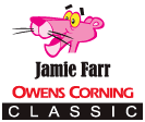 Image illustrative de l'article Jamie Farr Owens Corning Classic