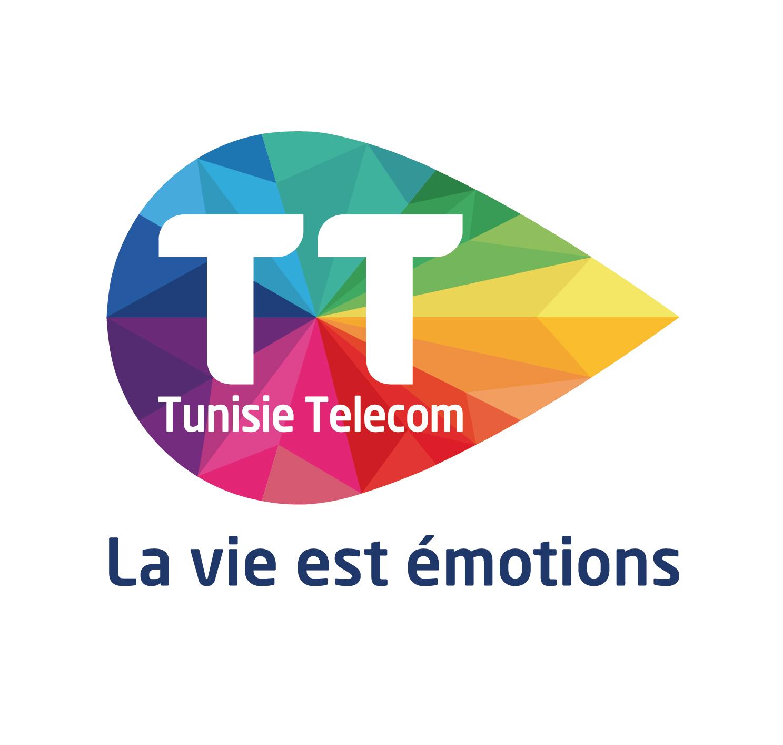 logiciel 3g tunisie telecom