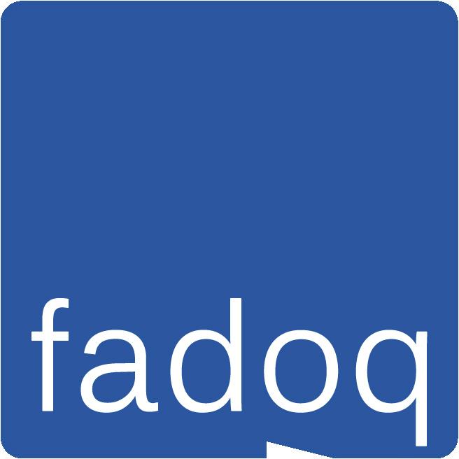 Réseau FADOQ — Wikipédia