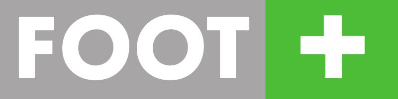 http://upload.wikimedia.org/wikipedia/fr/f/f9/Logo_Foot%2B.png