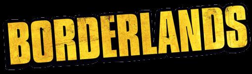 Borderlands_Logo.png