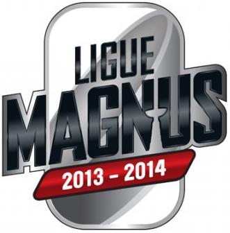 http://upload.wikimedia.org/wikipedia/fr/f/fa/Ligue_Magnus_2013-2014.png