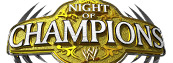 Description de l'image  Night of Champions 2009.jpg.