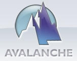 logo de Avalanche Software