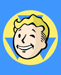 Image illustrative de l'article Fallout Shelter