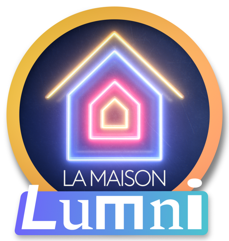 La Maison Lumni — Wikipédia