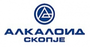 Description de l'image  Alkaloid logo.jpg.