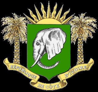 Site de rencontre en ligne cote d'ivoire
