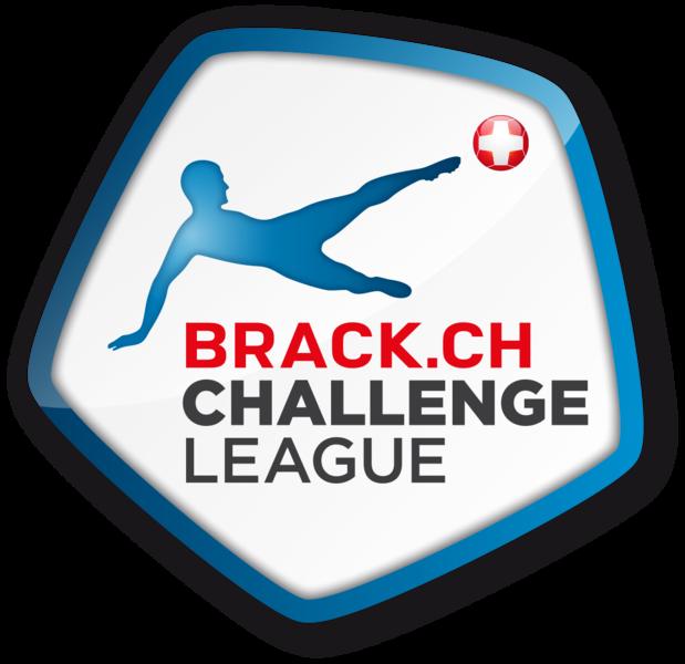 Championnat de suisse de football d2 wikip dia for B b italia logo