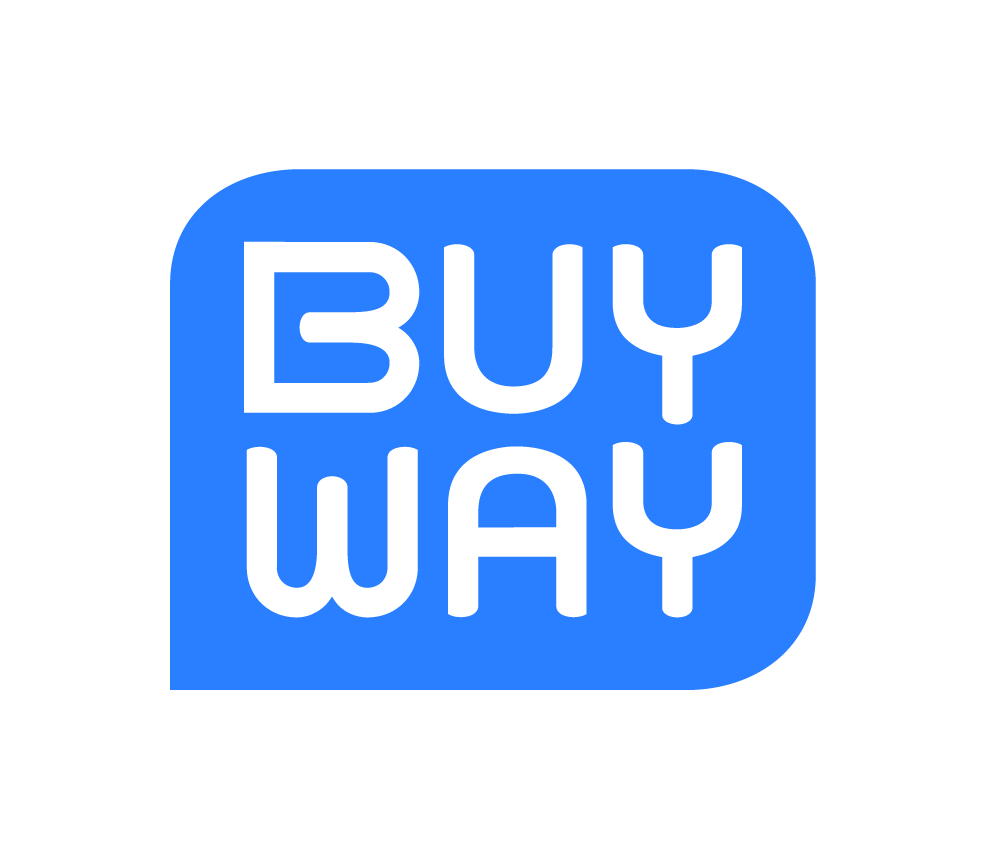 Carte De Credit Prepayee Kbc.Buy Way Personal Finance Wikipedia