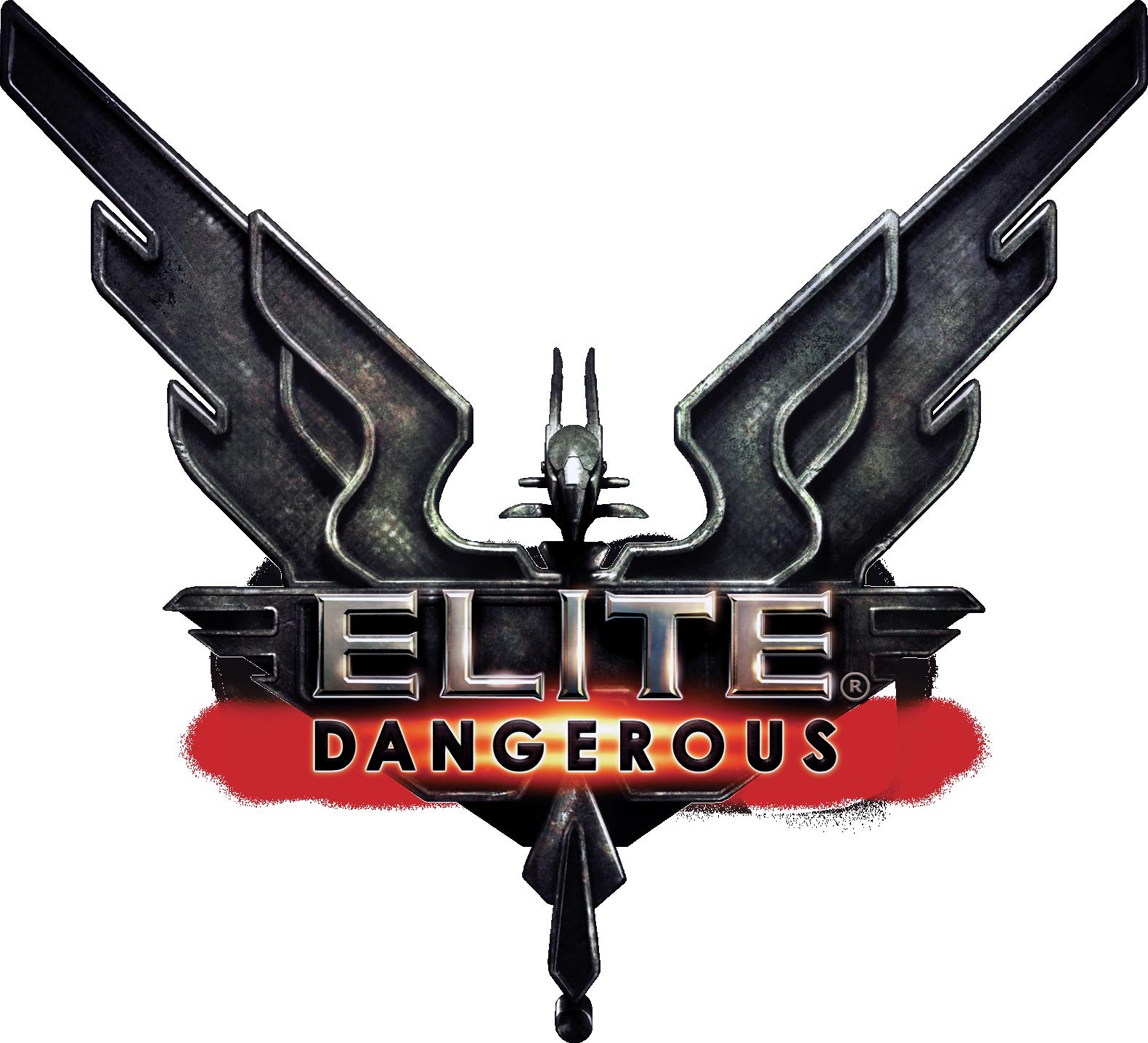 Elite_Dangerous_Logo.png