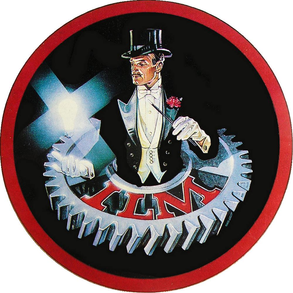 Fichier:ILM Logo Original.png