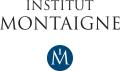Image illustrative de l'article Institut Montaigne