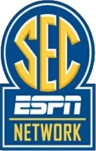 Image illustrative de l'article SEC Network