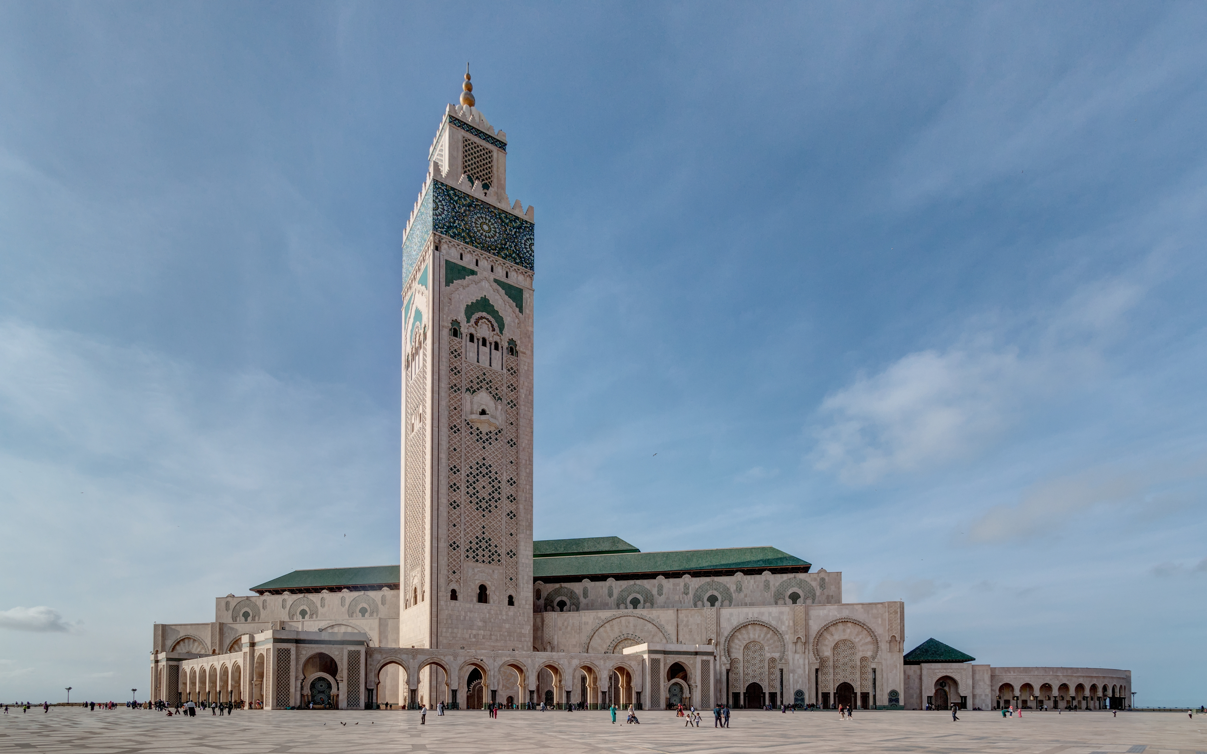 Fichier mosqu e hassan ii 2016 04 wikip dia for Mosquee hassan 2 interieur