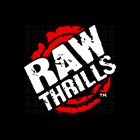 Description de l'image  Raw Thrills Logo.png.