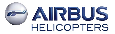 Airbus Helicopters (Eurocopter)