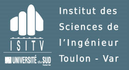 Image illustrative de l'article Institut des Sciences de l'Ingénieur de Toulon et du Var