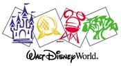 Autre logo du complexe