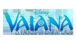 VaianaLa Du — Légende Bout Wikipédia Monde CxBQderWo